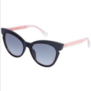 FENDI Sunglasses Authentic
